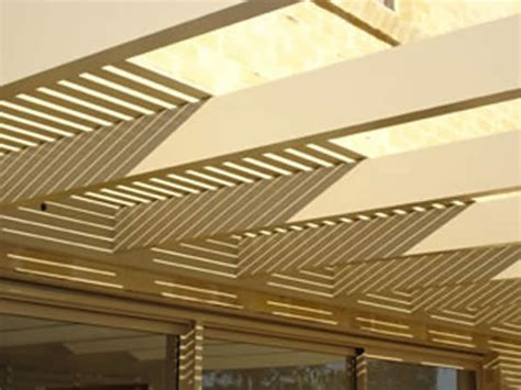 Steel Awnings For Home Awnings And Pergolas Castle Railings And Gates