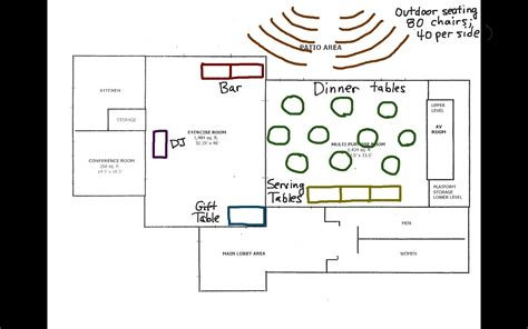 draw a floor plan drawing floor plans 5000 house plans