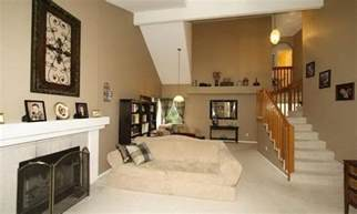 Ceiling designs for drawing rooms choosing paint for