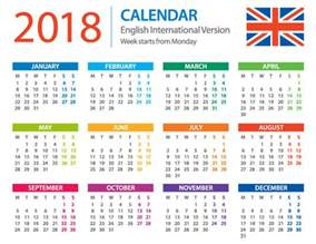 2018 Calendar Uk With Bank Holidays Holidays 2018 Take 24 Days Using Just 14 Days Of
