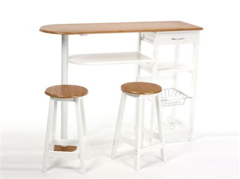 bar table cuisine table bar cuisine ikea cuisine en image