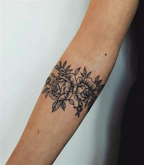best tattoo placement best 25 placement ideas on tatoo