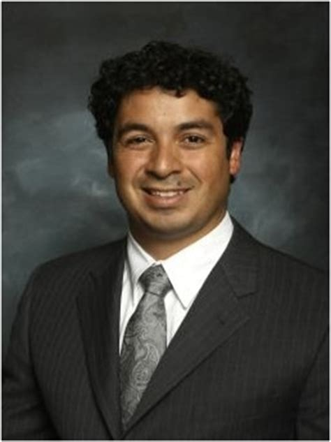 Uci Jd Mba Program by Ernesto Gonzalez