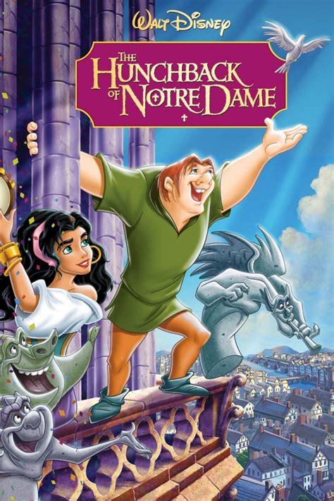 film disney it uncategorized disney movies vs the originals