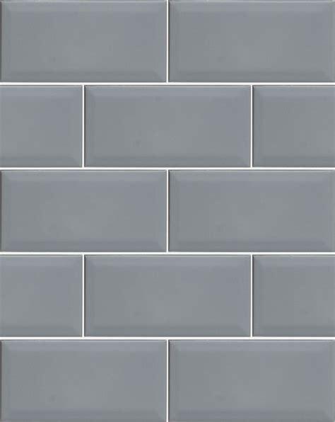 grey tiles best 25 grey wall tiles ideas on grey