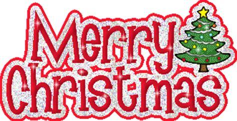imagenes de la palabra merry christmas 16 im 225 genes etiquetadas con feliz navidad en ingles