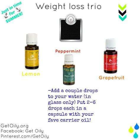 weight loss living living weight loss trio reviews buy garcinia