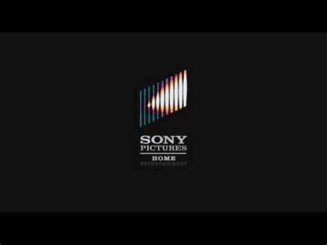 Sony Home Entertainment by Sony Sony Pictures Home Entertainment Logos Doovi