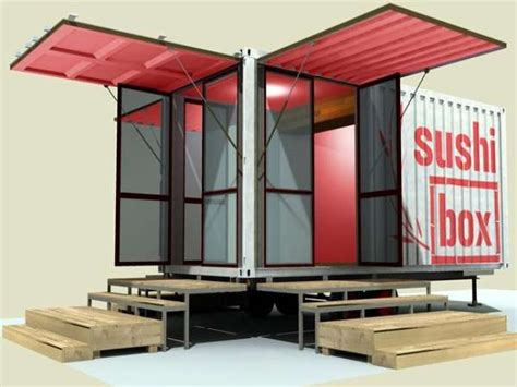 home design stores austin shipping container homes sushibox container