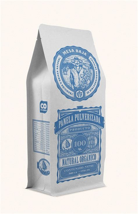 design inspiration packaging attractive retro packaging design inspiration
