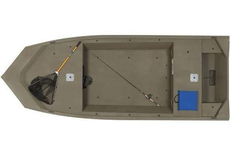 jon boats for sale in huntington wv 2018 tracker grizzly 1648 jon lavalette wv for sale 25535
