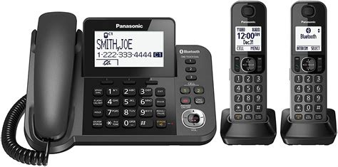 best phone system for small business best small business phone systems business org