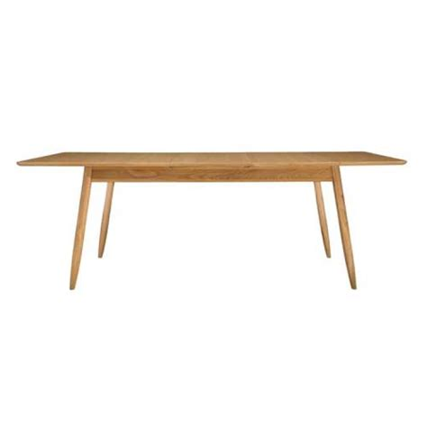 ercol teramo 3661 medium dining table