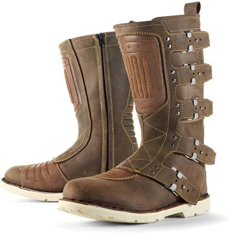 best motorcycle riding boots 114 best the best motorcycle gear images on pinterest