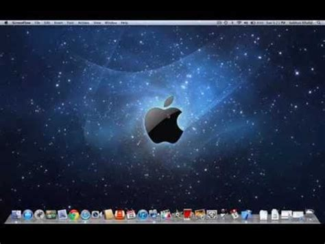 how to get wallpaper for macbook air how to change your macbook air wallpaper youtube