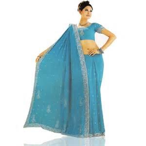 Indian fashion dress thisnext