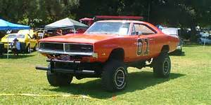 1969 dodge charger r t 4x4 by carr
