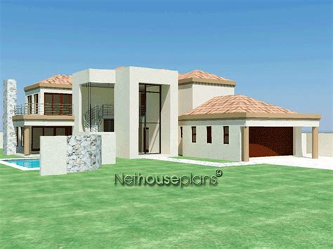 4 bedroom tuscan house plans spacious house floor plans lovely floor plan t455d