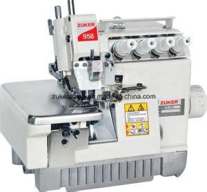 pegasus m900 overlok price china zuker pegasus direct drive high speed overlock industrial sewing machine zk958d