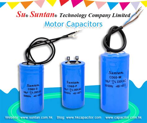 do you need capacitor for subs suntan telles do you need a replacement capacitor with one resistor