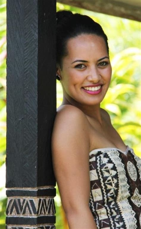 beautiful samoan girls 129 best images about tahiti on pinterest hula dancers