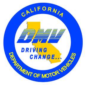 Department Of Motor Vehicles California Department Of Motor Vehicles New 2014 Laws For