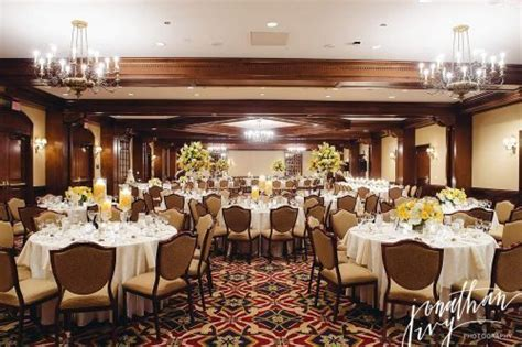 Wedding Venues In Houston by Houston Wedding Venues Top Wedding Venues In Houston
