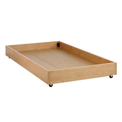 how to build a trundle bed 25 best ideas about trundle beds on pinterest girls