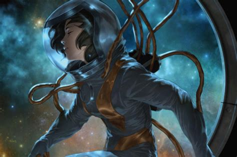 black mirror divinity 2 see exclusive pages from valiant s divinity ii vulture