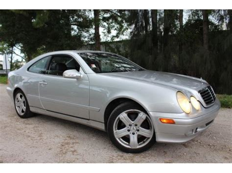 accident recorder 2002 mercedes benz clk class parking system 2002 mercedes benz clk 320 for sale 10 used cars from 4 187