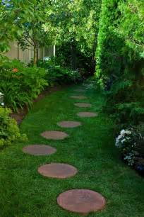 most beautiful garden paths and walkways outdoor stuff