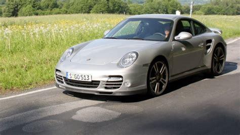 T Rtaschen Porsche 911 by Porsche 911 Traumauto Bleibt Traumauto