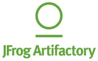 Posted in artifactory centos 7 devops leave a comment
