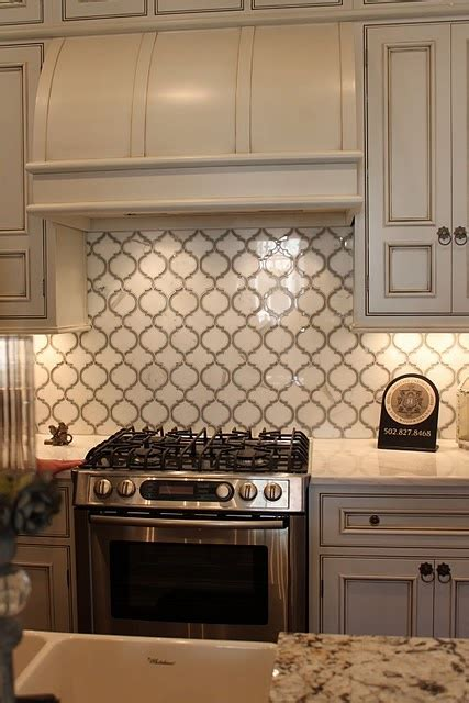 740 best kitchen transitional designs images on pinterest kitchen backsplash ideas cheap