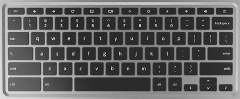 keyboard layout yosemite toshiba chromebook cb30 replacement laptop keys