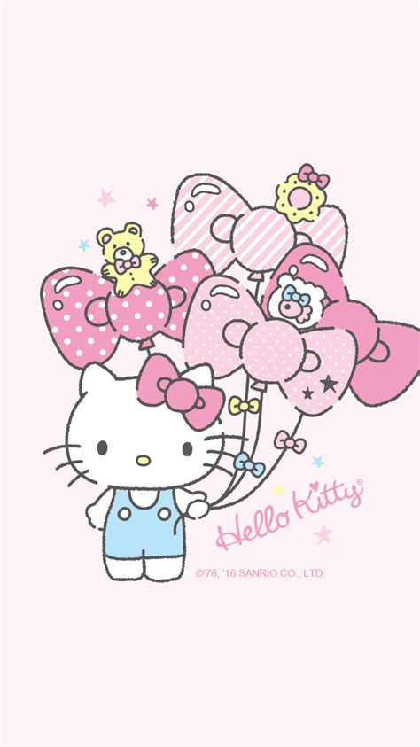 wallpaper iphone 6 kitty hello kitty our characters sanrio