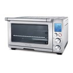 Ge Convection Toaster Oven Best Toaster In The World Toaster Oven