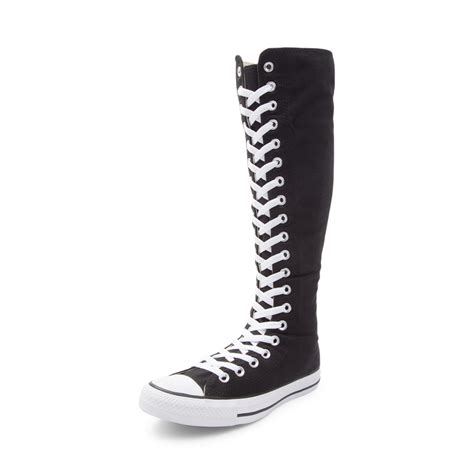 Converse Chuck 1 High converse chuck all xx hi sneaker black 399300