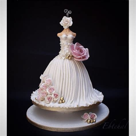 dress cake 17 best ideas about dress cake on pinterest wedding