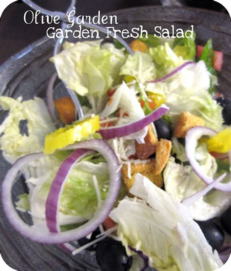 Best Of You From Olive Garden 174 40 Best Images About Salads On Pomegranate Salad Vegetable Platters And Hawaiian