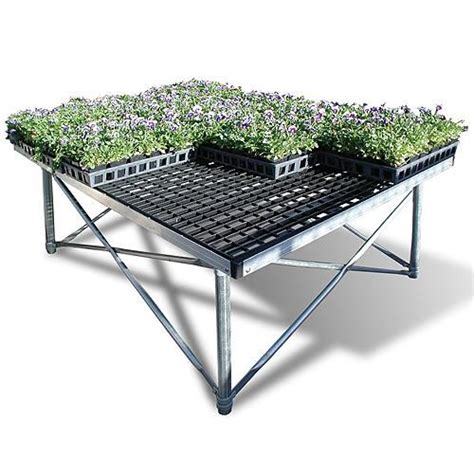 dura bench greenhouse bench top dura bench greenhouse bench top 28 images greenhouse