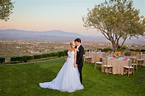best backyard weddings best outdoor wedding ceremony and reception venue in scottsdale az