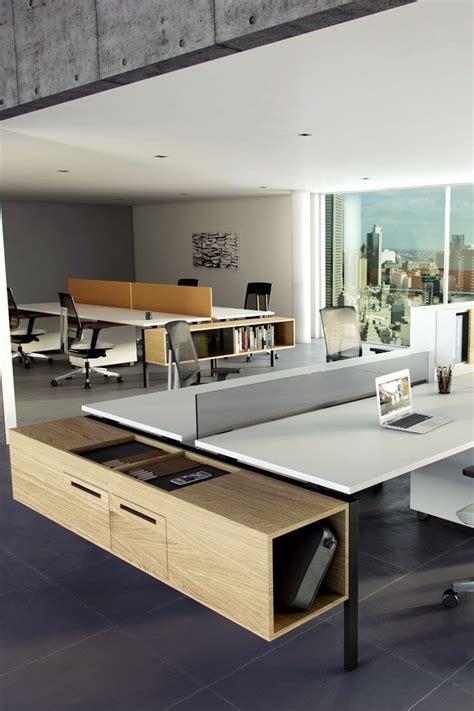 inscape bench 17 best images about workstation on pinterest office