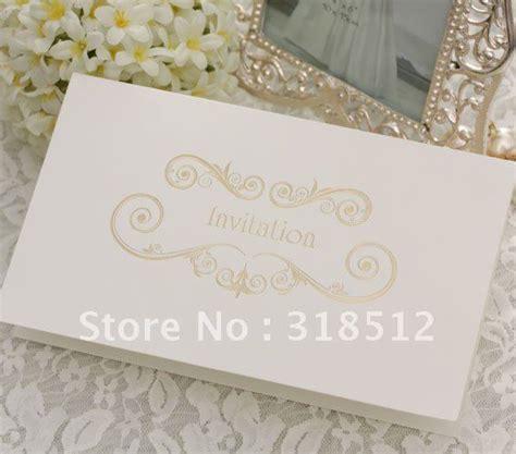 Wedding Card Design New by New Wedding Card Design Yaseen For