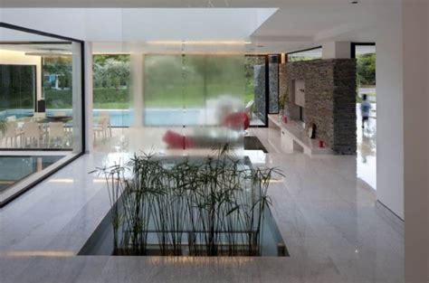 rooms   indoor water feature