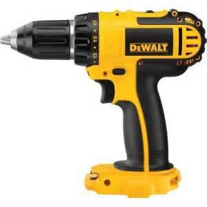 home depot dewalt drill dewalt 18 volt lithium ion cordless 1 2 in 13 mm