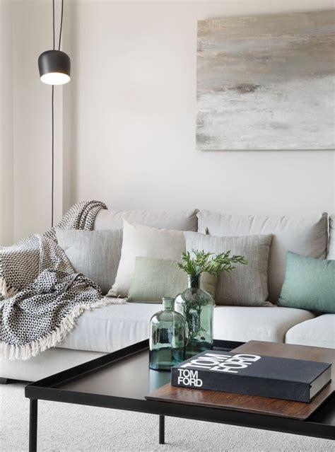 desain interior rumah berukuran kecil inspirasi desain interior rumah kecil yang nyaman desain