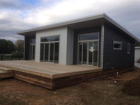 2 bedroom transportable homes transportable homes modular homes prefab homes nz leisurecom