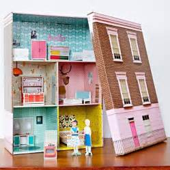 Dolls House Essay by Best 25 Paper Doll House Ideas On Cut Paper Folding House And Size Paper