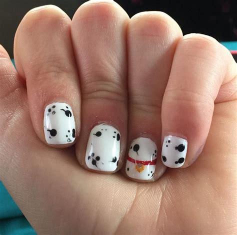 24 best images about disney nail arts on pinterest nail disney nail art ideas popsugar beauty australia